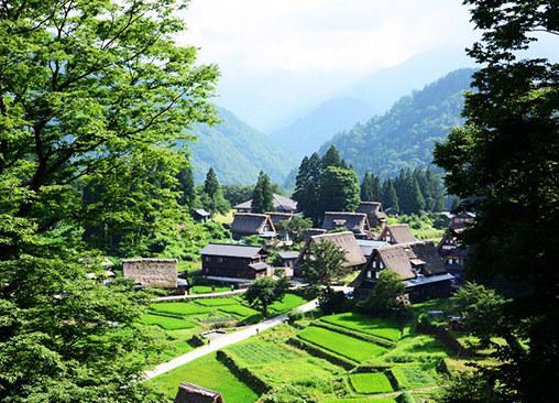 南日本之旅 山与海 灯台与温泉的五千里路