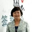 一汽丰田销售公司公关总监马春平