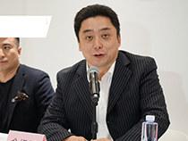 专访:专访上汽副总经理 俞经民